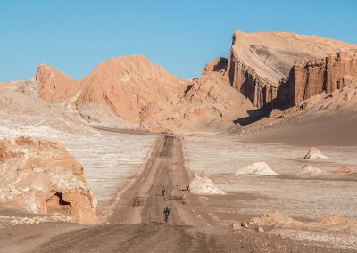 Chile-krajina-Bacovsky-47
