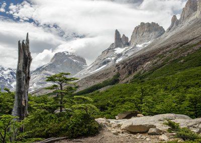 Chile-krajina-Bacovsky-7-2