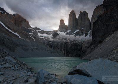 Chile-krajina-Bacovsky-8-2