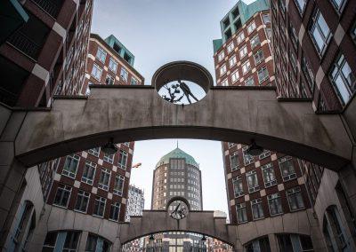 Den-Haag_160314_078