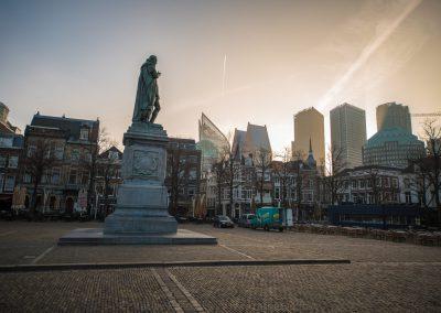 Den-Haag_160314_086