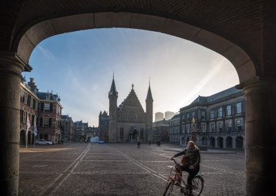 Den-Haag_160314_095