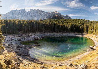 Dolomity-podzim-krajina-Bacovsky-1-2