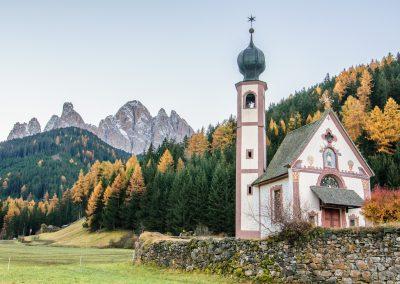 Dolomity-podzim-krajina-Bacovsky-1