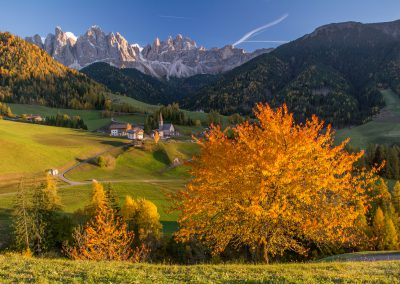 Dolomity-podzim-krajina-Bacovsky-10-2
