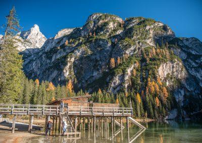 Dolomity-podzim-krajina-Bacovsky-10