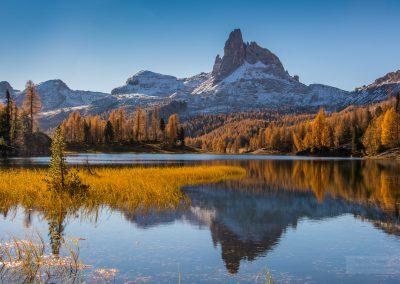 Dolomity-podzim-krajina-Bacovsky-3