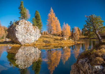Dolomity-podzim-krajina-Bacovsky-4