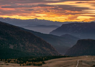 Dolomity-podzim-krajina-Bacovsky-5-2