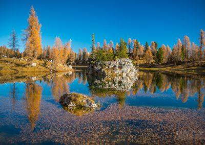 Dolomity-podzim-krajina-Bacovsky-5
