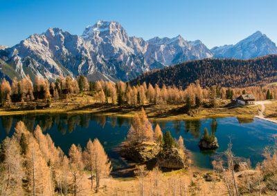 Dolomity-podzim-krajina-Bacovsky-6