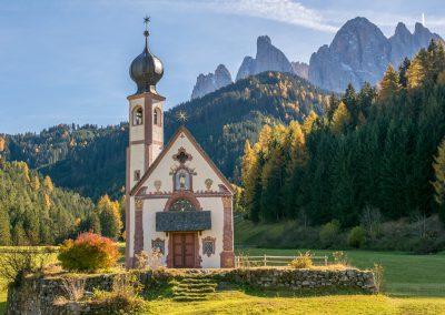 Dolomity-podzim-krajina-Bacovsky-7-2