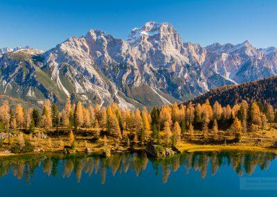 Dolomity-podzim-krajina-Bacovsky-7