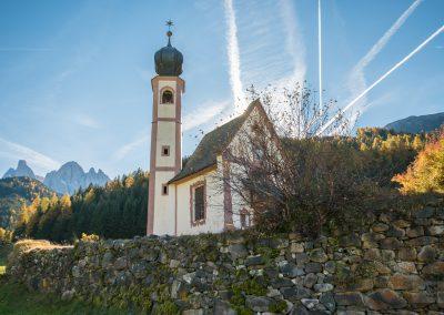 Dolomity-podzim-krajina-Bacovsky-8-2