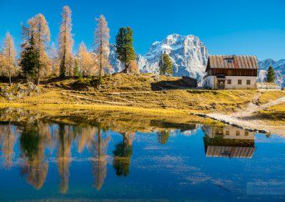 Dolomity-podzim-krajina-Bacovsky-8