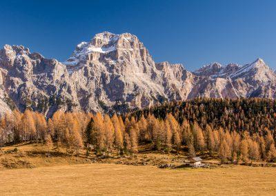 Dolomity-podzim-krajina-Bacovsky-9
