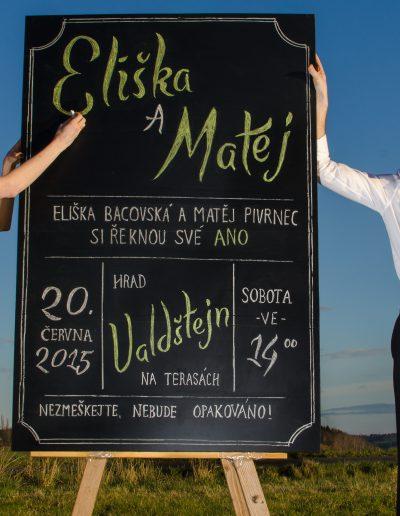 Eliska-Matej_150404_007