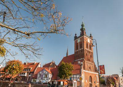 Gdansk_141003_020