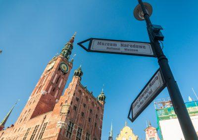 Gdansk_141003_040