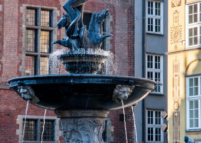 Gdansk_141003_045