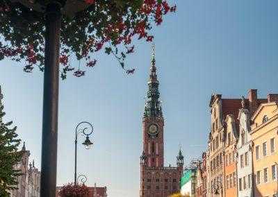 Gdansk_141003_053