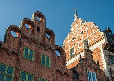 Gdansk_141003_083