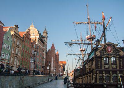 Gdansk_141003_084
