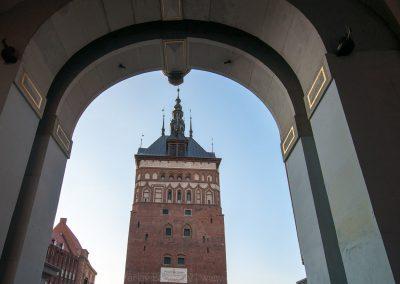 Gdansk_141003_135