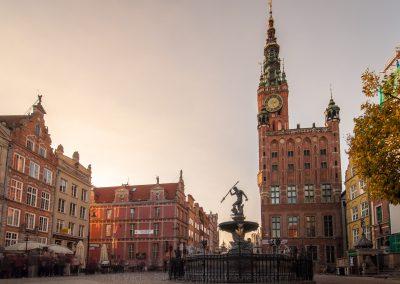 Gdansk_141003_162