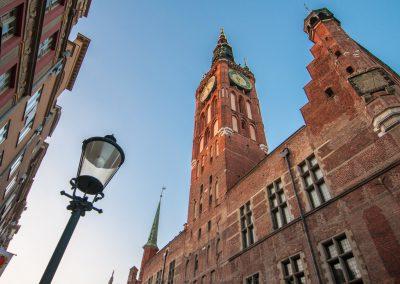 Gdansk_141003_236
