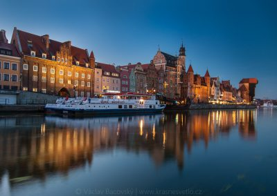 Gdansk_141003_240