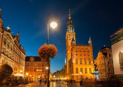 Gdansk_141003_250