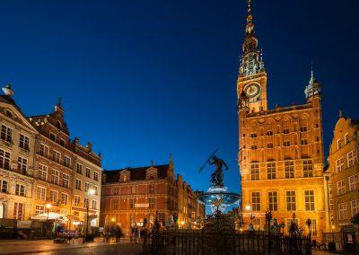 Gdansk_141003_253