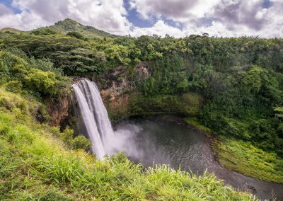 Havajske-ostrovy-Havaj-krajina-Bacovsky-1