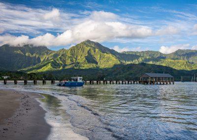 Havajske-ostrovy-Havaj-krajina-Bacovsky-10