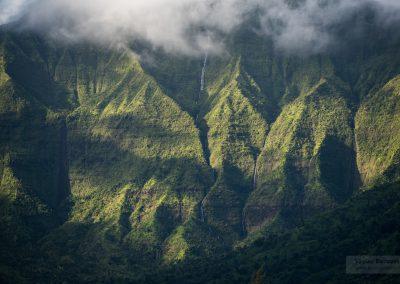 Havajske-ostrovy-Havaj-krajina-Bacovsky-11