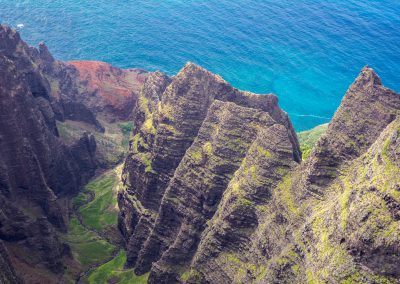 Havajske-ostrovy-Havaj-krajina-Bacovsky-15