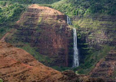 Havajske-ostrovy-Havaj-krajina-Bacovsky-2