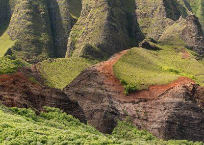 Havajske-ostrovy-Havaj-krajina-Bacovsky-20