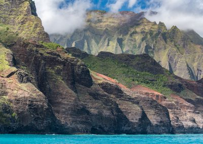 Havajske-ostrovy-Havaj-krajina-Bacovsky-21