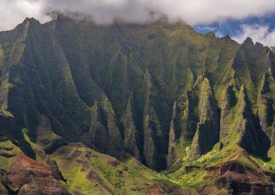 Havajske-ostrovy-Havaj-krajina-Bacovsky-22