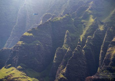Havajske-ostrovy-Havaj-krajina-Bacovsky-23