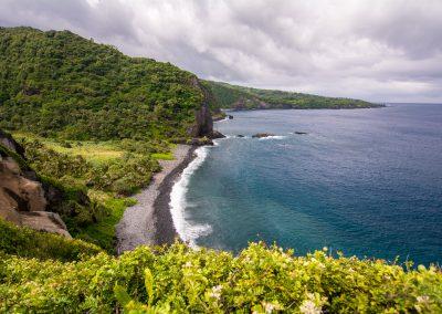 Havajske-ostrovy-Havaj-krajina-Bacovsky-46