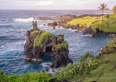 Havajske-ostrovy-Havaj-krajina-Bacovsky-47
