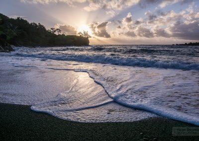 Havajske-ostrovy-Havaj-krajina-Bacovsky-48