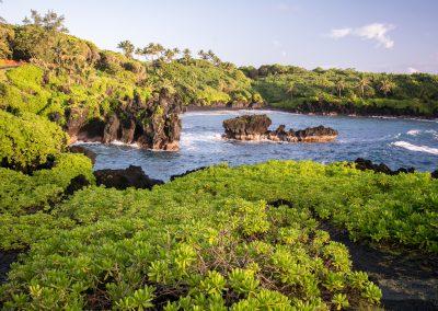 Havajske-ostrovy-Havaj-krajina-Bacovsky-49