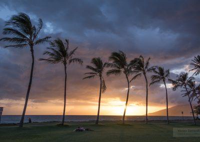 Havajske-ostrovy-Havaj-krajina-Bacovsky-51