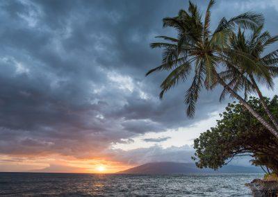Havajske-ostrovy-Havaj-krajina-Bacovsky-52