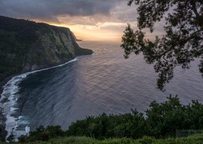 Havajske-ostrovy-Havaj-krajina-Bacovsky-55