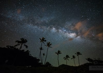 Havajske-ostrovy-Havaj-krajina-Bacovsky-56